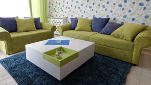 XYLON   Dizajn enterijera i nameštaja   Dnevne sobe