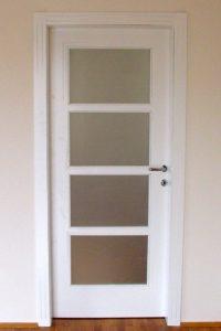 XYLON | Dizajn enterijera i nameštaja | Sobna vrata