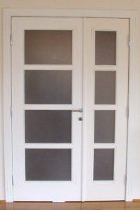 XYLON   Dizajn enterijera i nameštaja   Sobna vrata