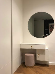 XYLON   Dizajn enterijera i nameštaja   Spavace sobe