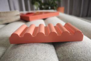 XYLON | Dizajn enterijera i nameštaja | Living-Coral