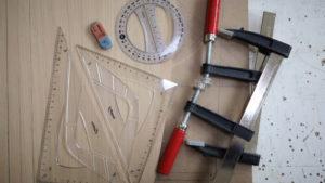 XYLON | Dizajn enterijera i nameštaja