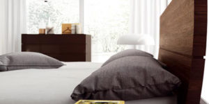XYLON | Dizajn enterijera i nameštaja | Spavaće sobe