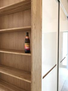XYLON | Dizajn enterijera i nameštaja | Privatna kuća Biberach