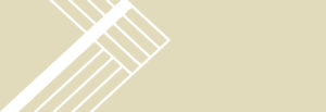 XYLON   Dizajn enterijera i nameštaja
