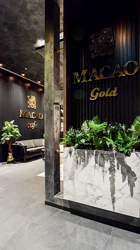 Macao_GOLD_9